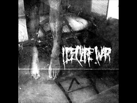 I Declare War - The Dot