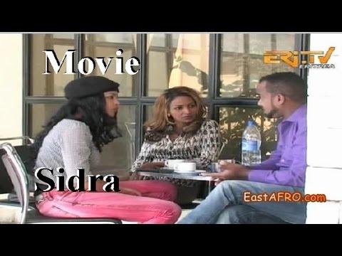 Sidra (January 23, 2016)