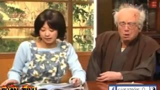 Hài Nhật Bản - Đã bảo chưa ăn mà (VIETSUB)