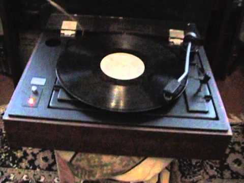 Мелодия -104-STEREO-06 с