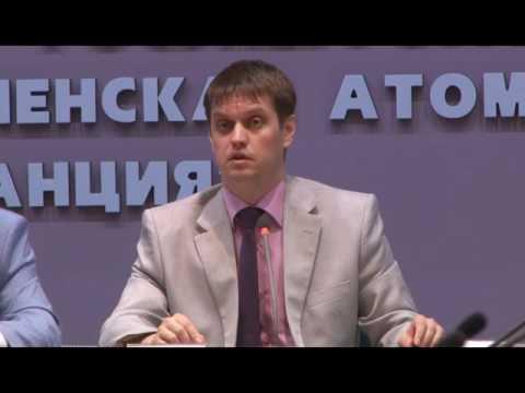 Десна-ТВ: Новости САЭС от 31.05.16