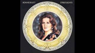 Watch Bonnie Raitt Angel From Montgomery video