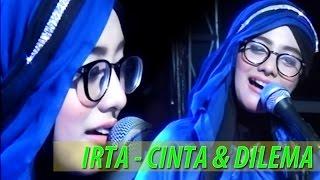 download lagu New SATRIA Cinta Dan Dilema gratis