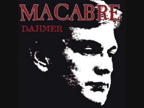 Macabre - Grandmother