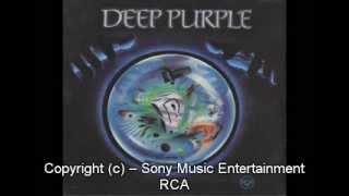 Watch Deep Purple Fortuneteller video