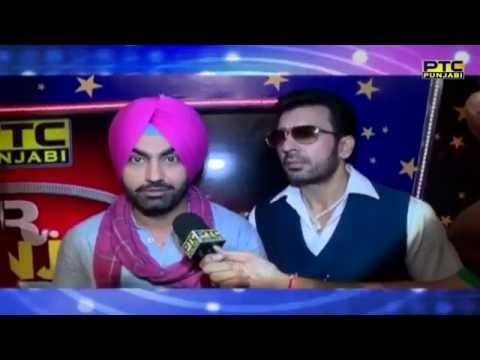 Mr Punjab 2016 | Chandigarh Auditions | PTC Entertainment Show | PTC Punjabi