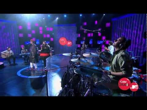 Download Lagu  Badri Badariyan - Amit Trivedi feat Mame Khan & Mili Nair, Coke Studio @ MTV Season 2 Mp3 Free