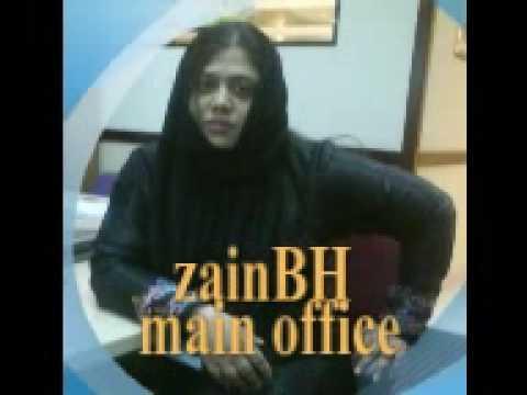 Shahnaz Bahrain Phon Sex   Manama Bahrain  Ki Gashti  Sexy Talk Xxx Bharin video