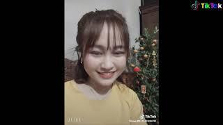 girl xinh tik tok tập 4