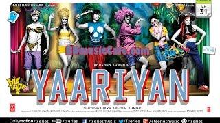 download lagu Desi Lungi : ♥♥yaryan_♥hmansh_kohl_rakul_pret_ncole_fara_dev_sharma_♥♥ Complete Movie  720p gratis