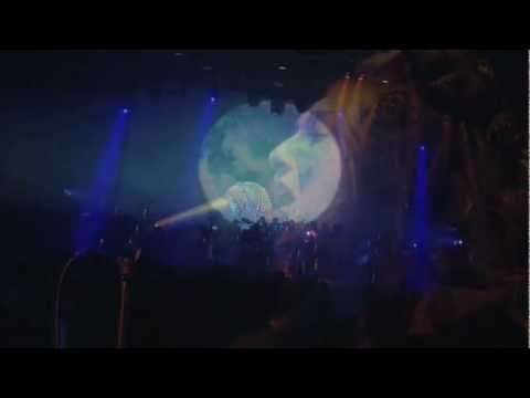 SUGIZO / Twisted Circle (Official)