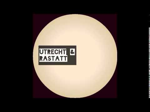 Utrecht & Rastatt - St.Friday Night at Proud beach project_Album podcast 2014 (SVRPC002)