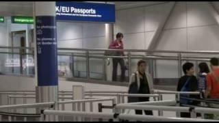 Fake Britain on ID fraud 1 of 3