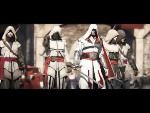 Assassin's Creed - I'm Coming Home