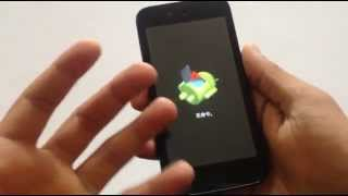 How to manually update [OTA] [WARRANTY] Micromax Canvas A1, Spice Dream UNO, Karbon Sparkle V