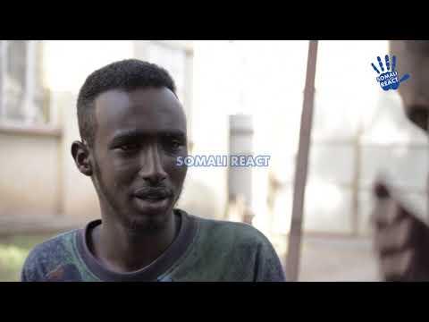 Somali Boys Skit thumbnail