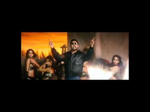 Go Meera Go  Amitabh & Abhishek Bachchan