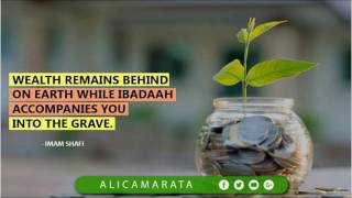 islamic best best inspirational quotes