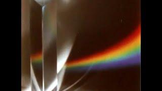 Watch Pink Floyd Julia Dream video