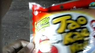 download lagu Buka Tao Kae Noi gratis