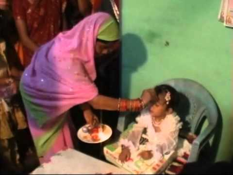 Nani Teri Morni Ko Mor Le Gaya.wmv video