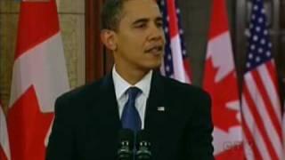 Обама иди на хуй