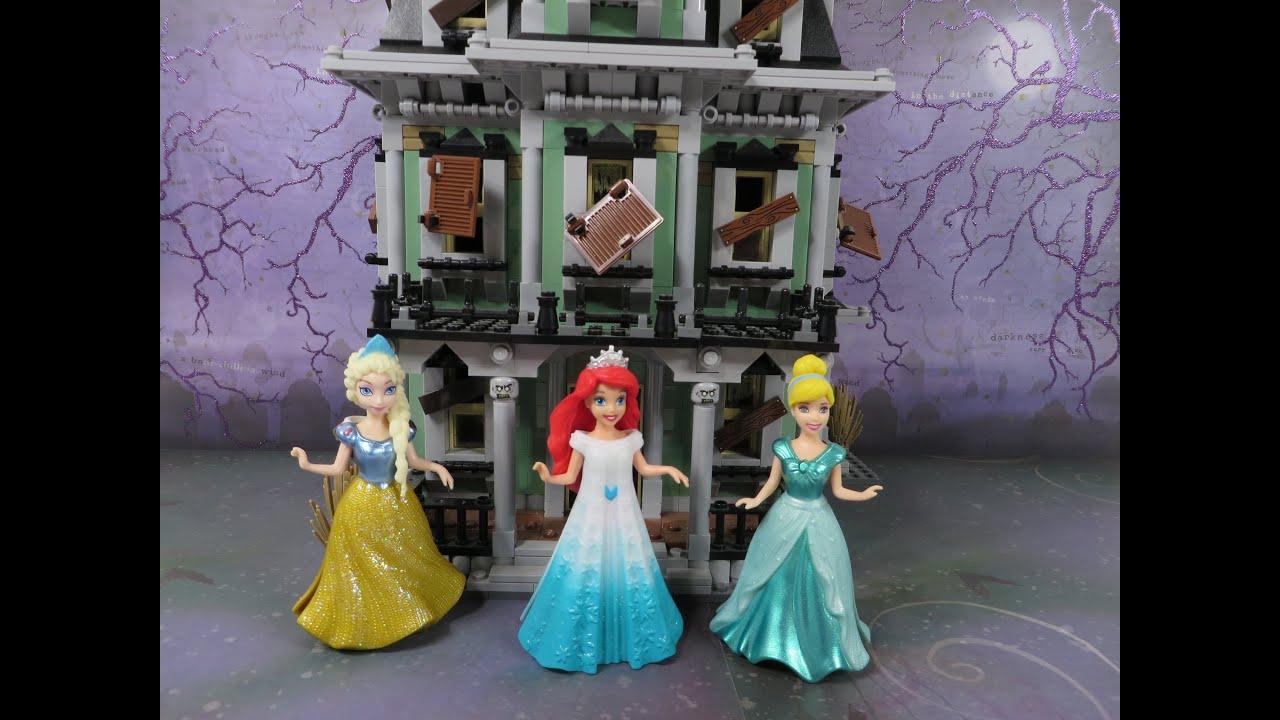 Halloween Costumes Cinderella