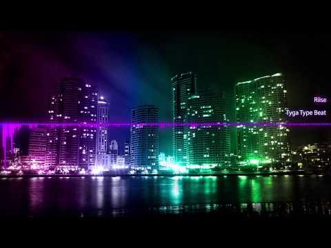 Tyga/T.I./Maybach Music Type Beat (RiiseBeats)