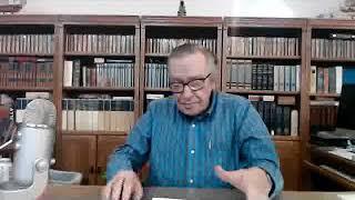 """Análise do livro """"Em defesa do socialismo"""", de Fernando Haddad."""