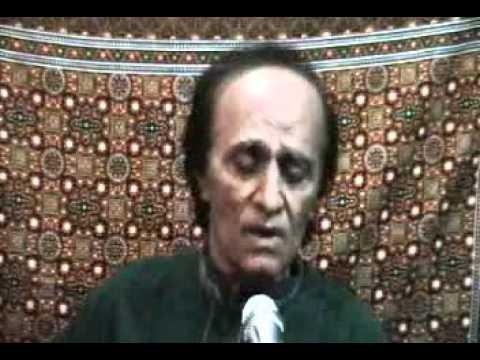 Master Ayaz Ali - Sanwal Morr Mahran. video