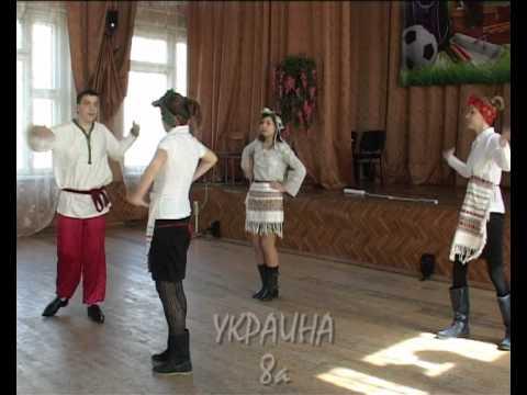 флаги мира википедия