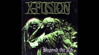 Watch Xfusion Face Your Disgrace video