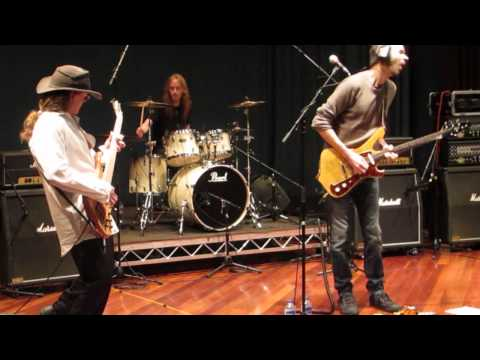paul gilbert hobart cheap sunglasses 2012