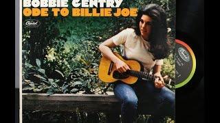 """Ode to Billie Joe"" by Bobbie Gentry VINYL CUT"