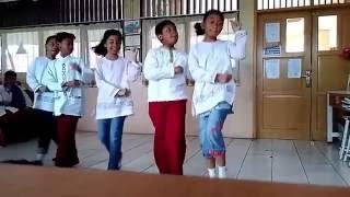 Download Lagu Latihan Tari Bongong Jeumpa Gratis STAFABAND