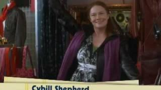 EXCLUSIVE - Mrs. Washington Goes To Smith - Hallmark Channel