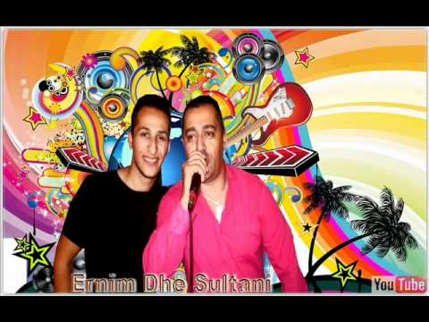 �� Ernim Dhe Sultani 2012 by Studio-E-Rambo ��.wmv