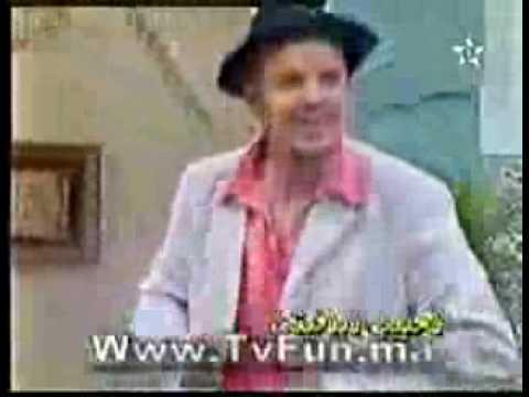 Mosalsal+sila+2+episode+20