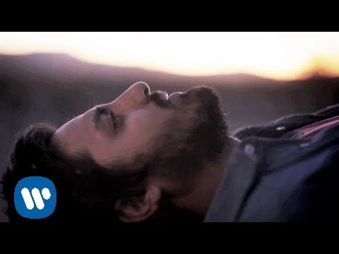 Young the Giant: Apartment [OFFICIAL VIDEO]