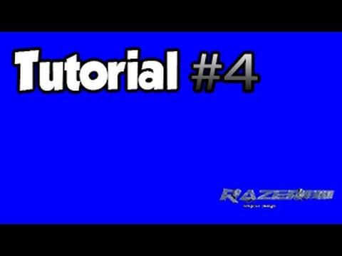 Minecraft Cracked Launcher 2.1 - Minecraft 1.6.2 Mac/Windows/Linux - RaZerTM Video ITA