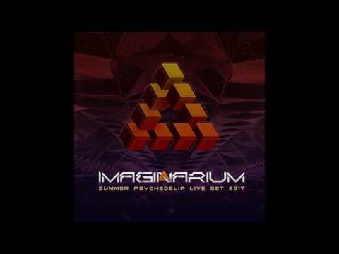 download lagu Imaginarium Summer Psychedelia Live Set 2017 gratis