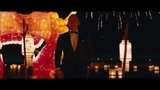 007 스카이폴 - 1차 공식 예고편 (한글 자막)