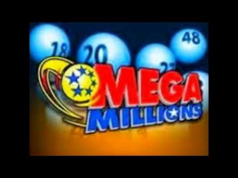 mega lotto spells to win call +27717547192//ghana,south africa,uk, Limpopo