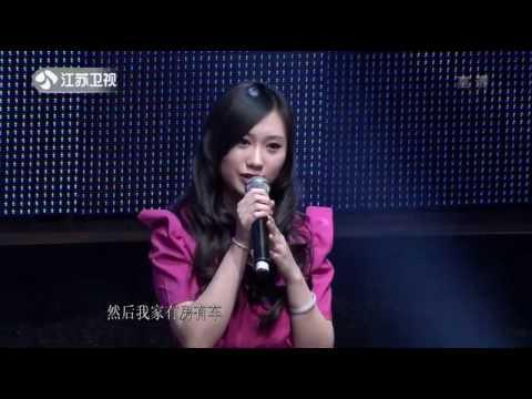 Xiao de fei cheng wu rao dating