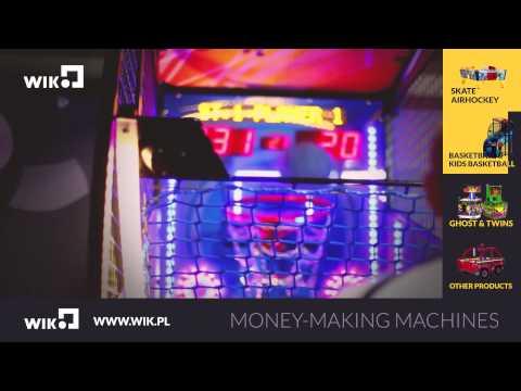 Развлекательные игровые автоматы родео казино в египте в г хургада