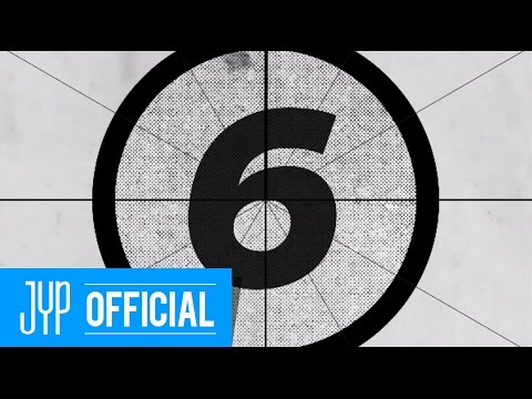 download lagu DAY6 Every DAY6 January Teaser gratis