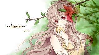 Lemon / ???? cover. by??-zakuro-