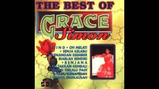 Grace Simon - Doa Anakmu