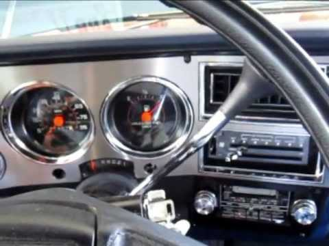 Video How To Install Replace Headlight 92 98 Chevy Silverado   Apps