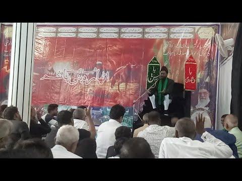 ????Live 18 Banihashim Japla Hussainabad Bihar